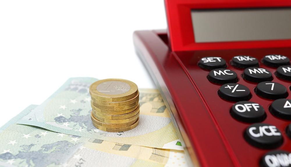 argent-calculatrice